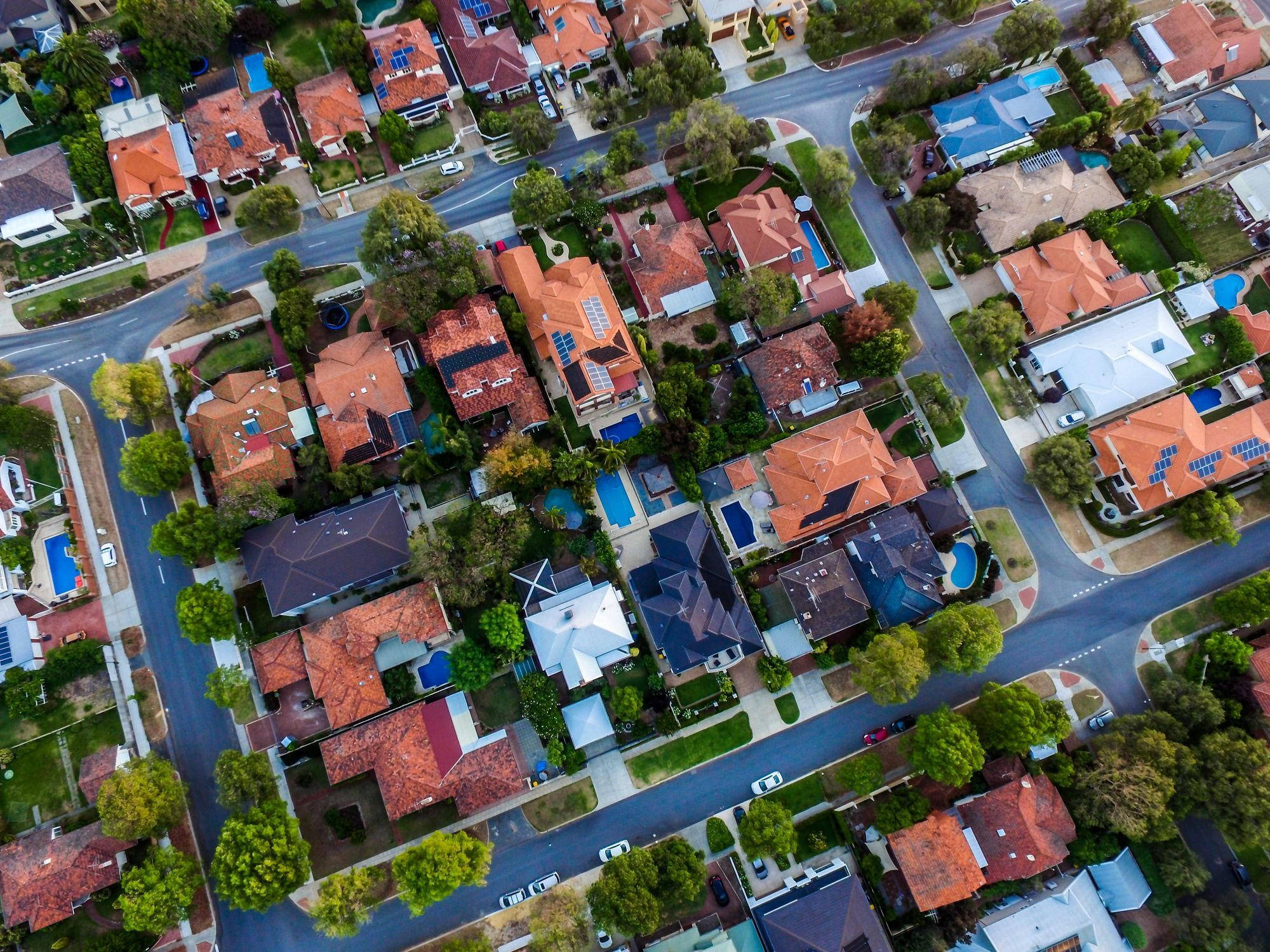 US Pending Home Sales Post Record Gain in May