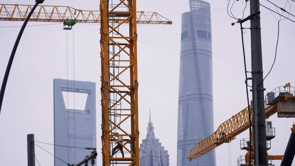 Chinese real estate firms to increase PropTech budget