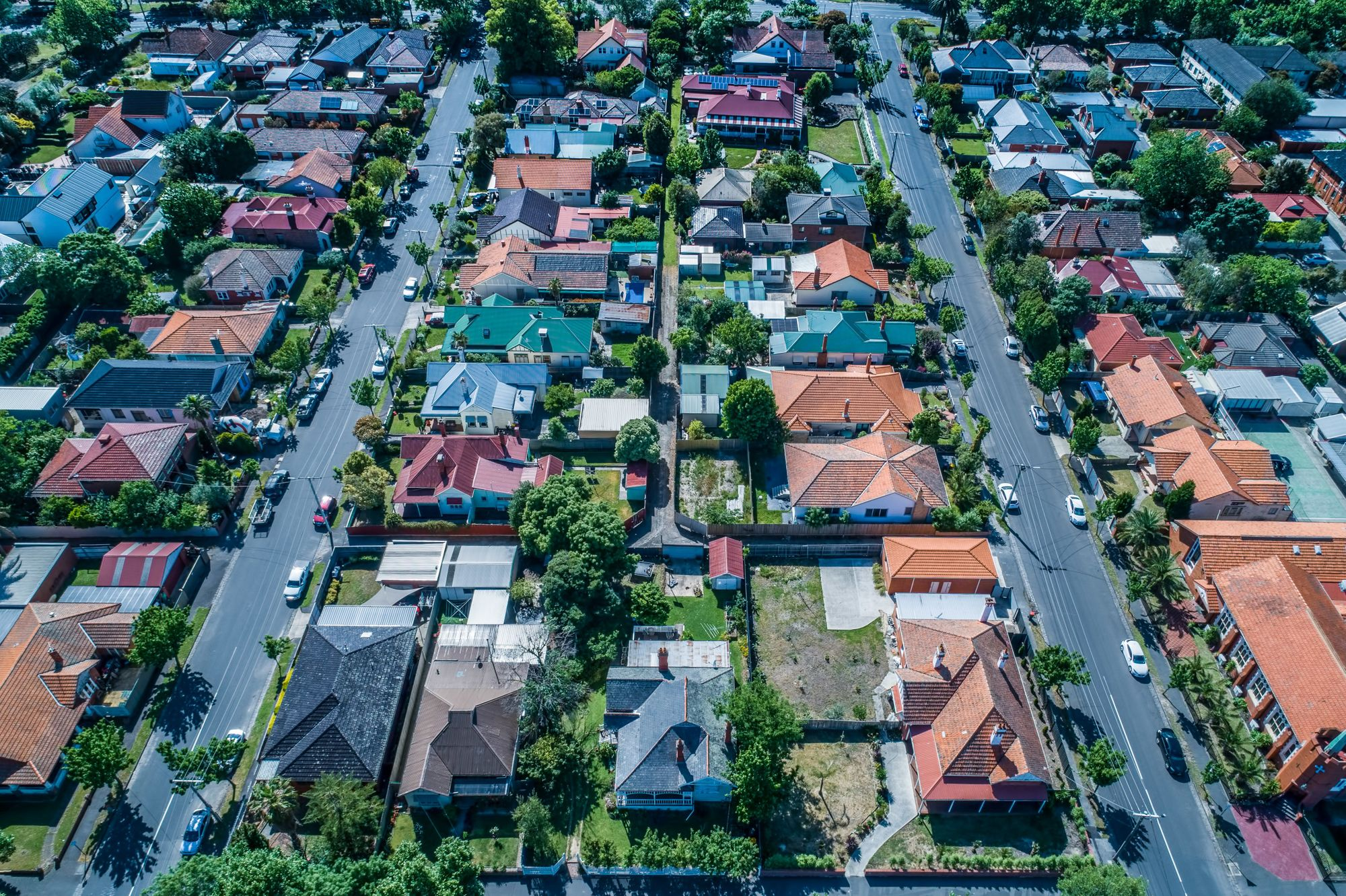 The pros and cons of axing stamp duty in Australia