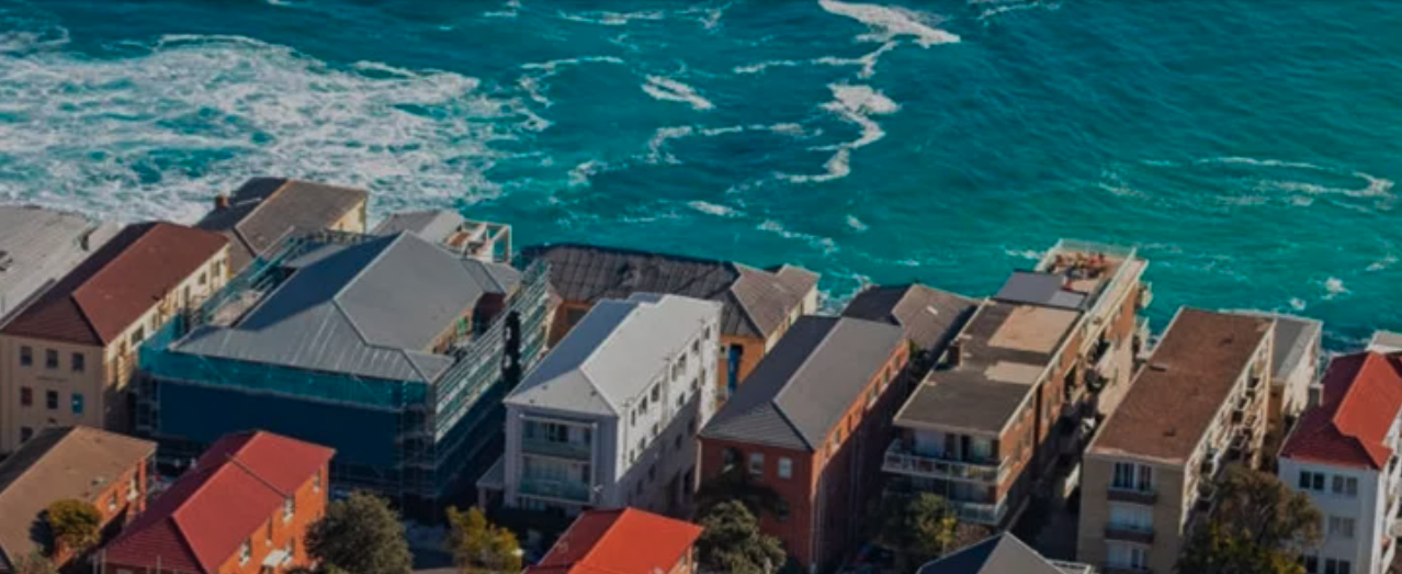 Westpac Predicts House Price Surge