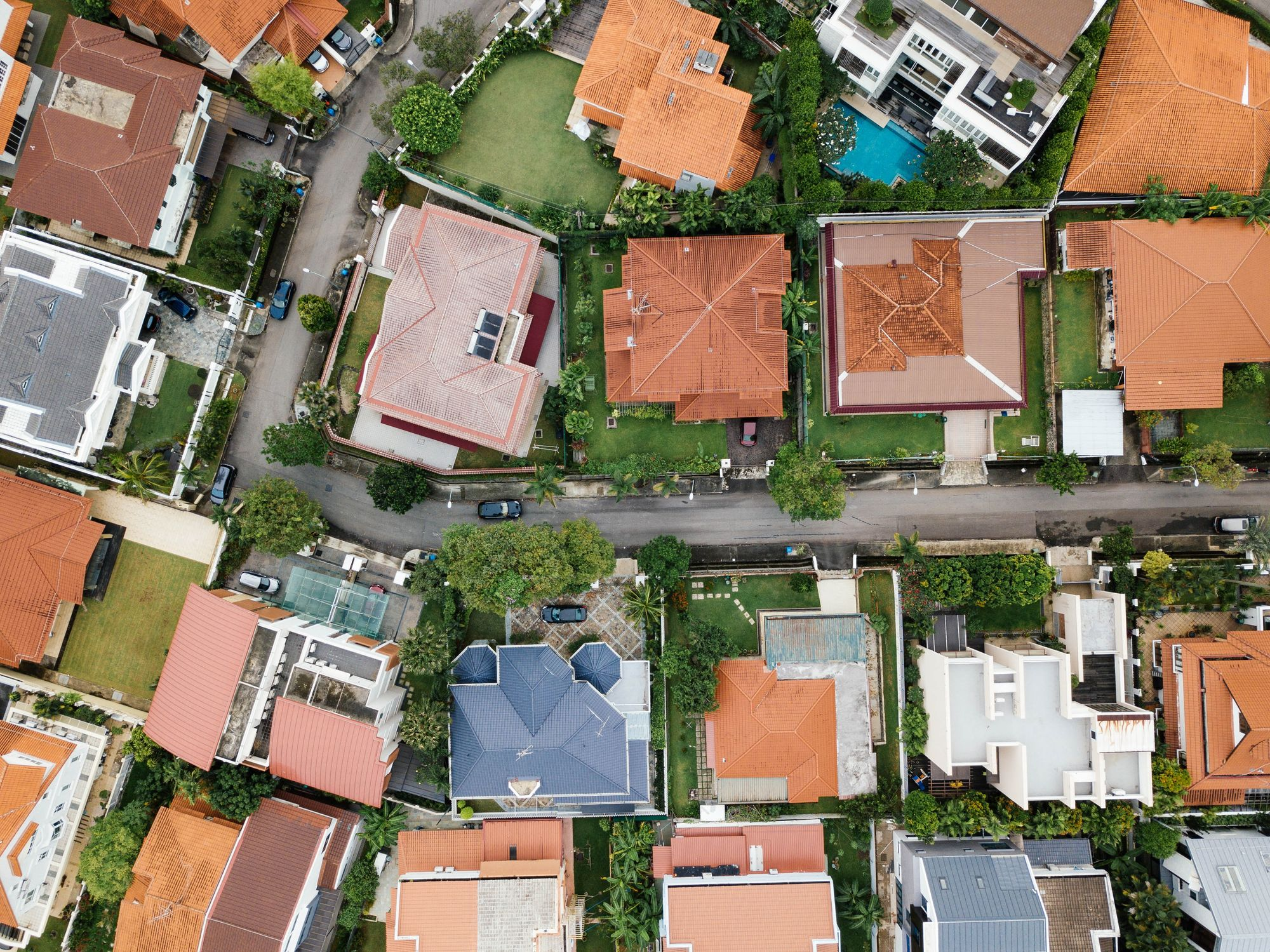 Why alternative lenders expand into real estate markets