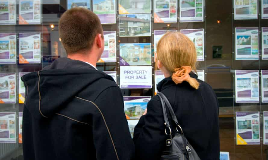 Out of Control? Australian Property Market to Rise to Record Highs This Year