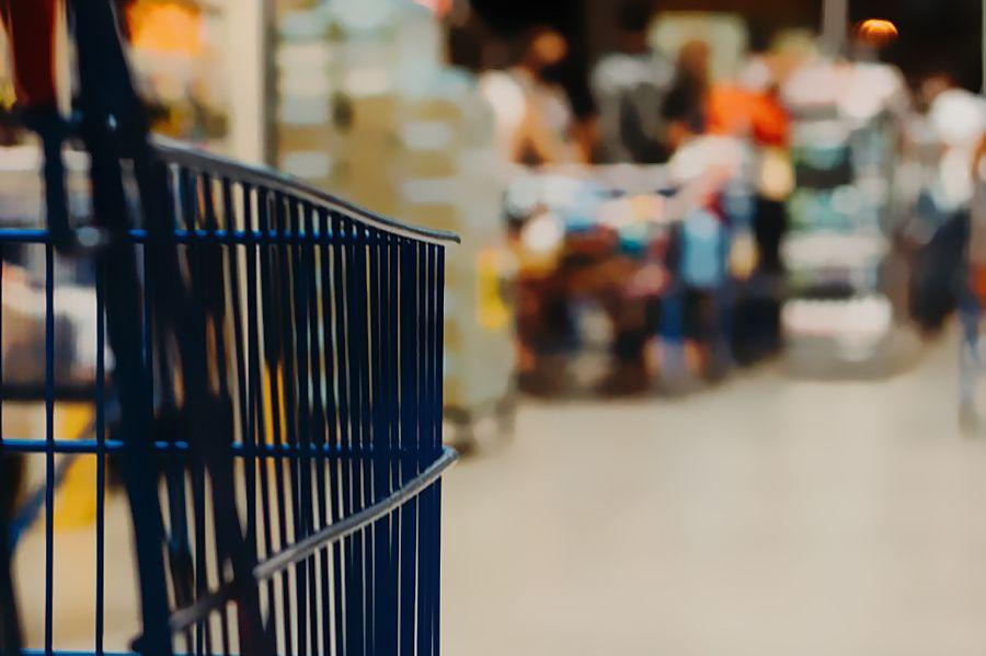 Supermarket Income REIT Acquires Additional Stake in Sainsbury's  Reversion Portfolio