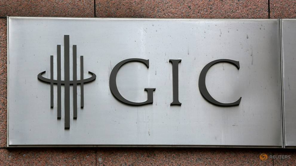 Singapore's GIC to Open New Office in Sydney in 2022
