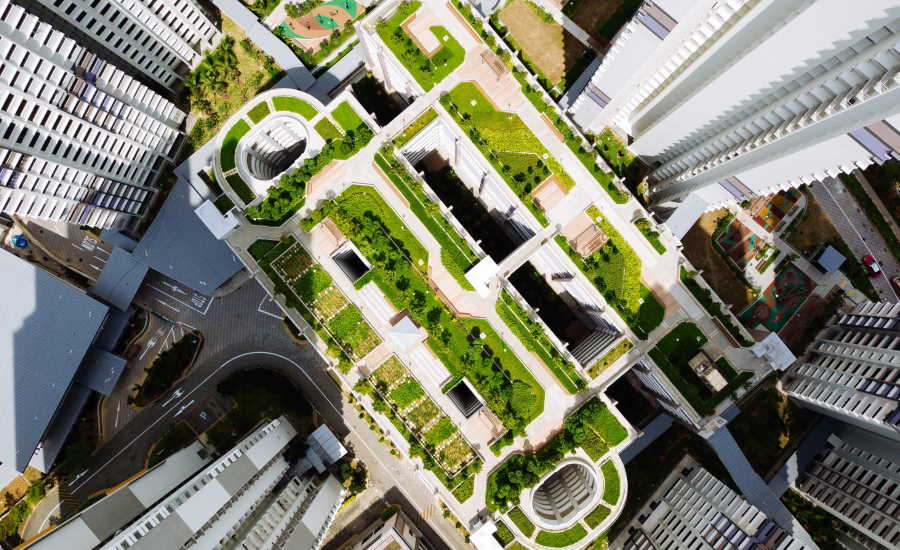 Appetite for Green and Sustainable Real Estate Increases, Demand for Unliveable Homes in Sydney Rises