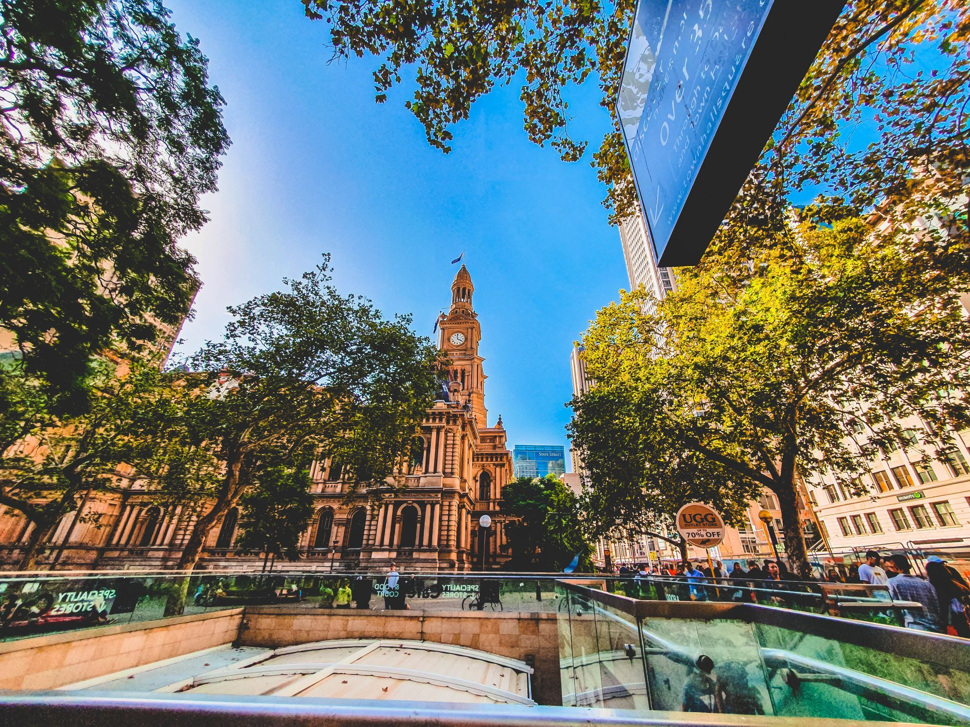 Confidence Continues to Rise in Australia Real Estate, Debt Strategies Remain Attractive in Low Yield Environment
