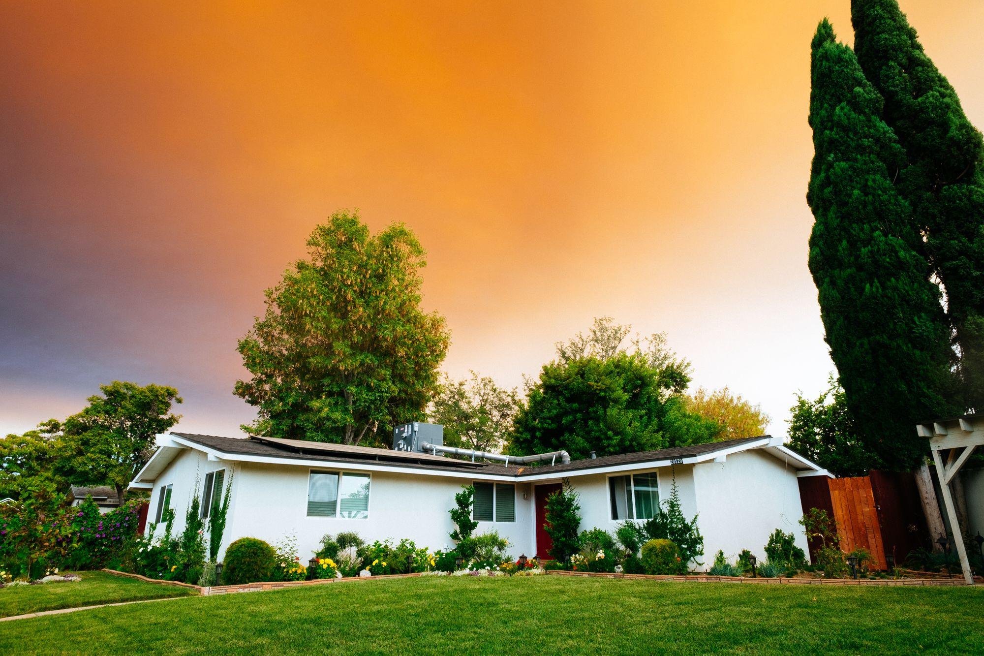 U.S. Homeowners Have Another Chance to Refinance as Mortgage Rates Fall Again