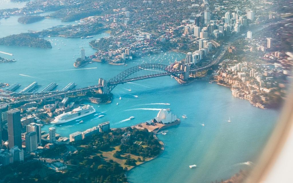 Queensland Unlocks Land to Meet Demand