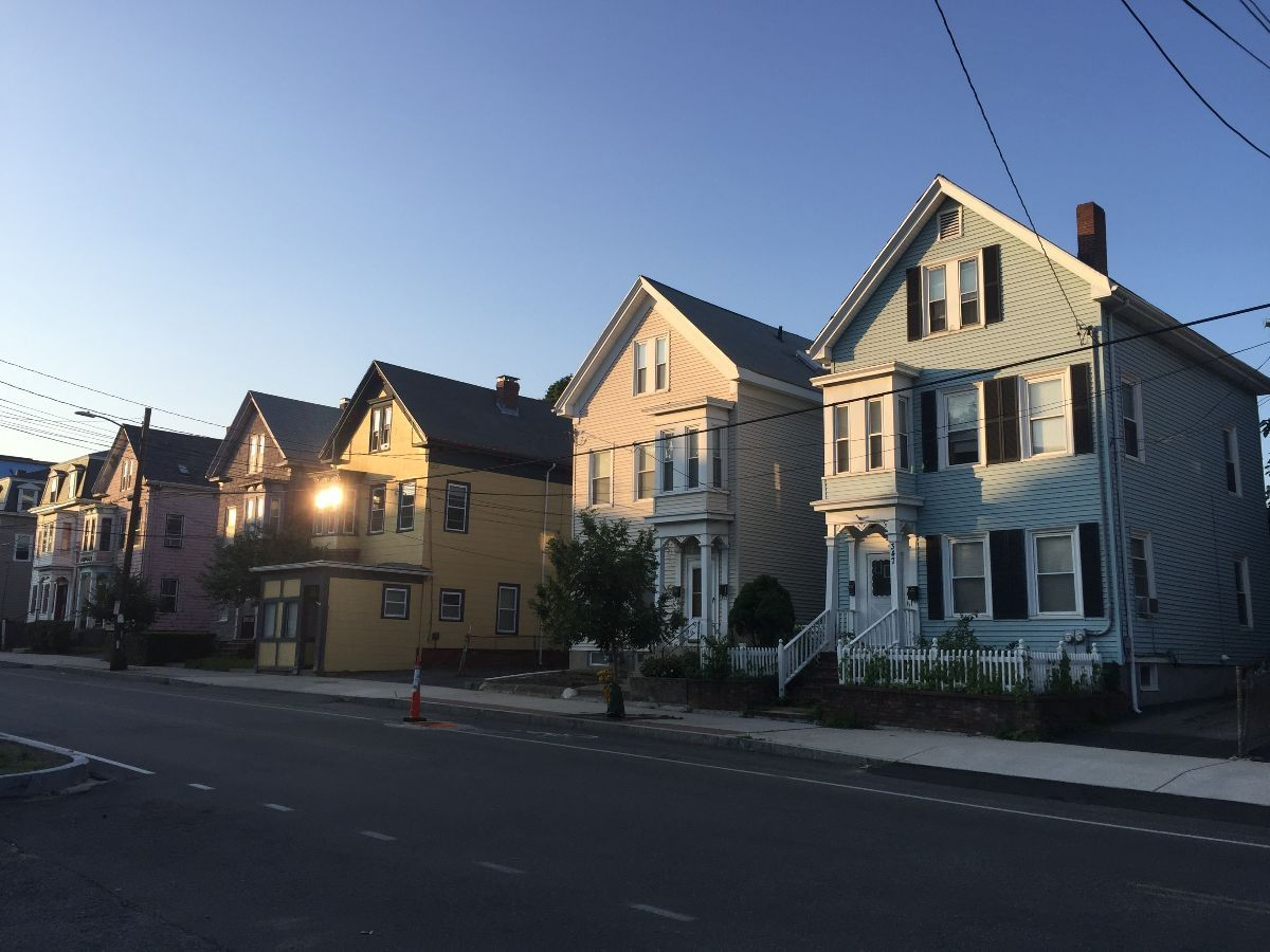 U.S. New Home Sales Creep Up; Supply, Prices Remain Constraints