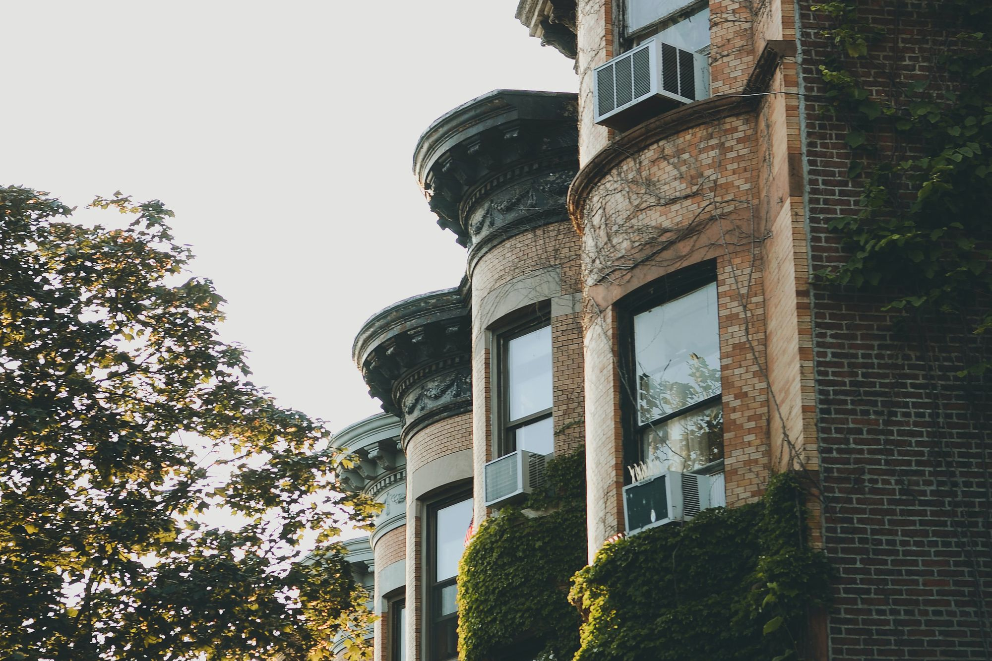Key Considerations in Multifamily Real Estate Investment