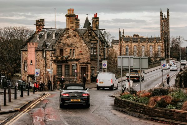 Overview of St Andrews (Scotland, UK) as an Investment Destination